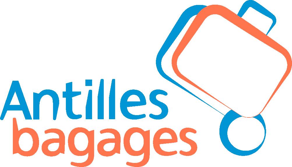 Antilles Bagages